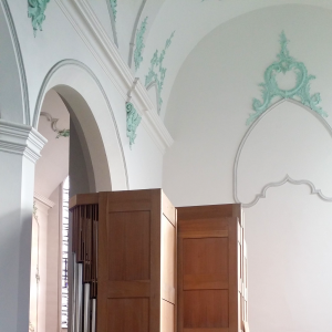 KIrche St. Stephan Lindau