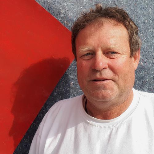 Roy Bremer