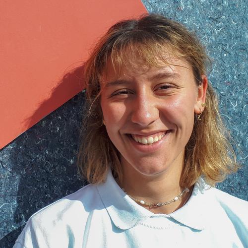Franca Heumann